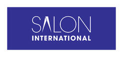 SalonInternat_LONG_RGB