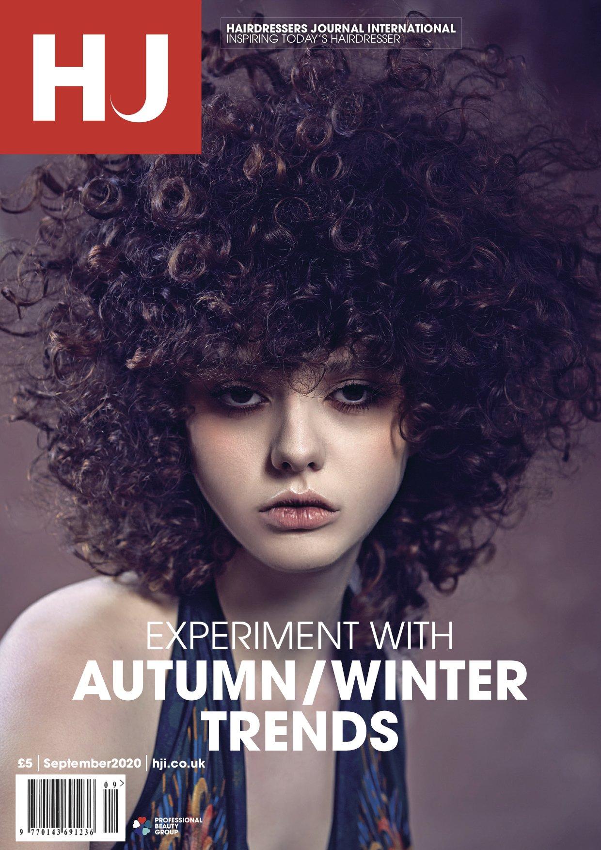 HJ Sept Cover (1)
